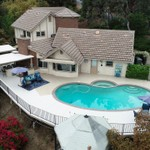 2815 Via del Robles, Fallbrook
