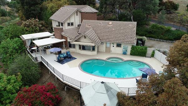 back_aerial by Cheryl90042