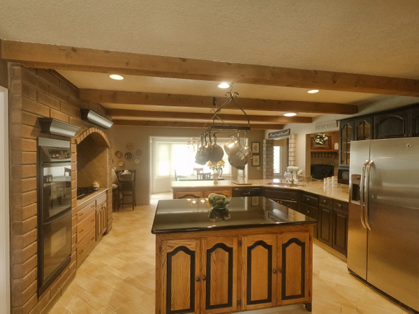 kitchen by Cheryl90042
