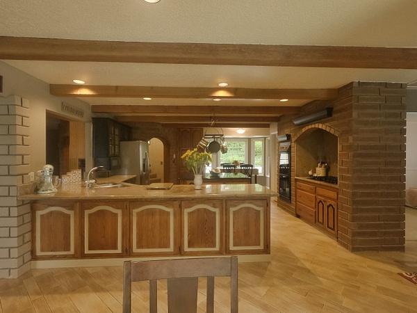 kitchen1 by Cheryl90042