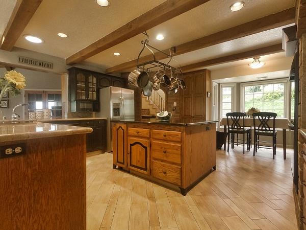 kitchen3 by Cheryl90042