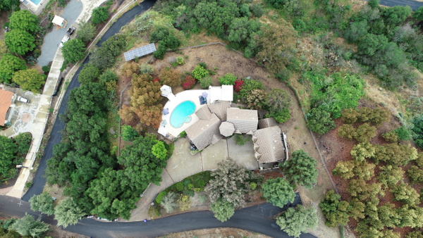 overhead_aerial by Cheryl90042