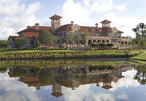 Sawgrass-Marriott-clubhouse2 by TerryOwnes