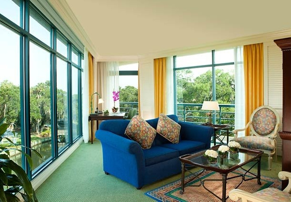 Sawgrass-Marriott-executivesuite by TerryOwnes