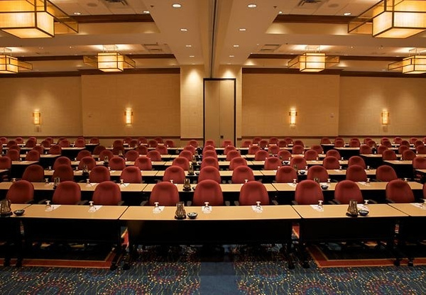 Marriott-Atlanta-Buckhead-meeting2 by TerryOwnes