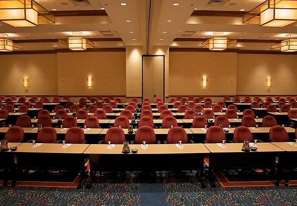 Marriott-Atlanta-Buckhead-meeting2