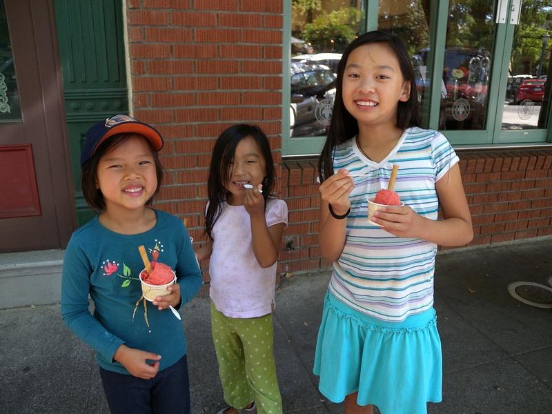 ice creammm