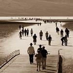 Death Valley & Adjacent