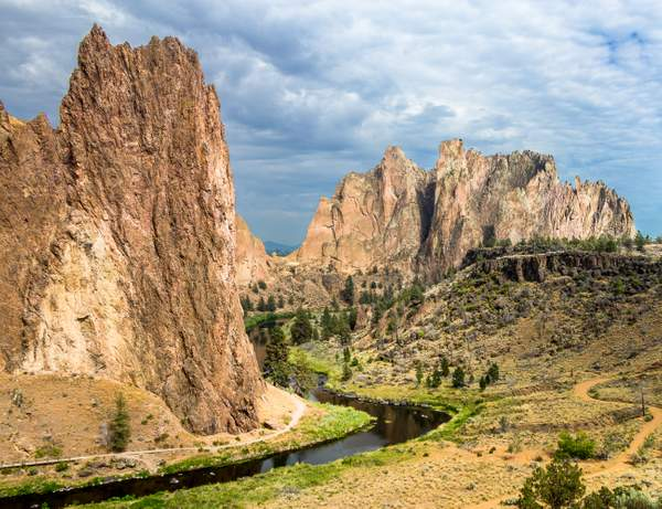 Smith Rock State Park Near Redmond OR.jpg