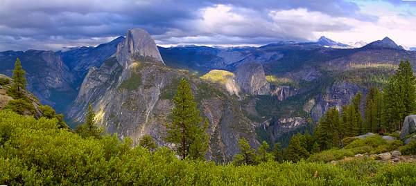 Yosemite Visit Sept 27 2005-15