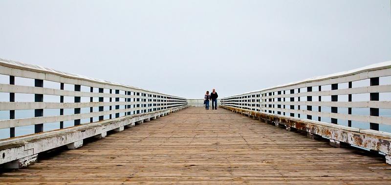People on a pier.jpg