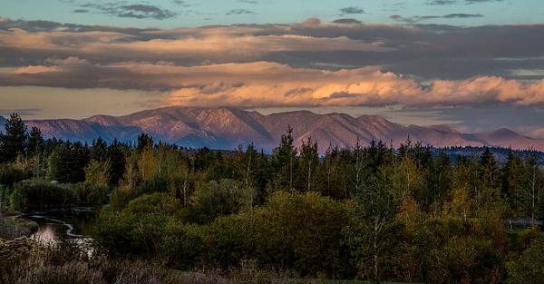 West Across Antellope Valley.jpg by Harrison Clark