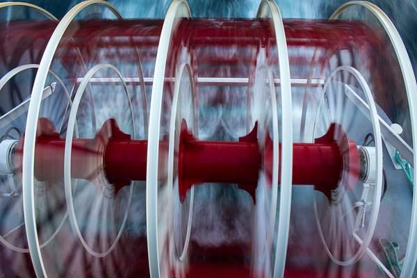 Stern Paddle Wheel on Lake Tahoe.jpg