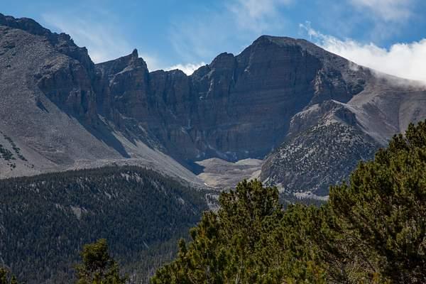 Great Basin NP-29