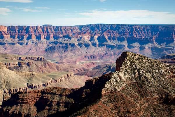 Grand Canyon North Rim-3