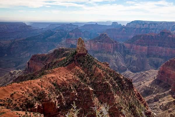 Grand Canyon North Rim-14
