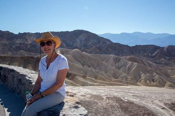 Death Valley 8