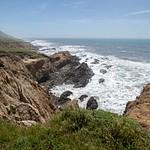 Harmony State Park CA