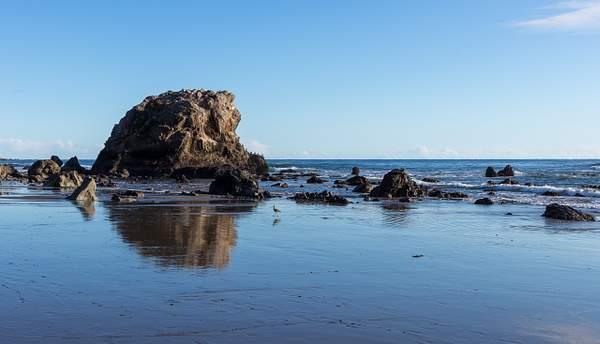 Coast at San Simeon State Park -11.jpg