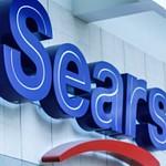 Sears 50th Anniversary