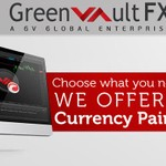 Currency Trading in MT4 Platform