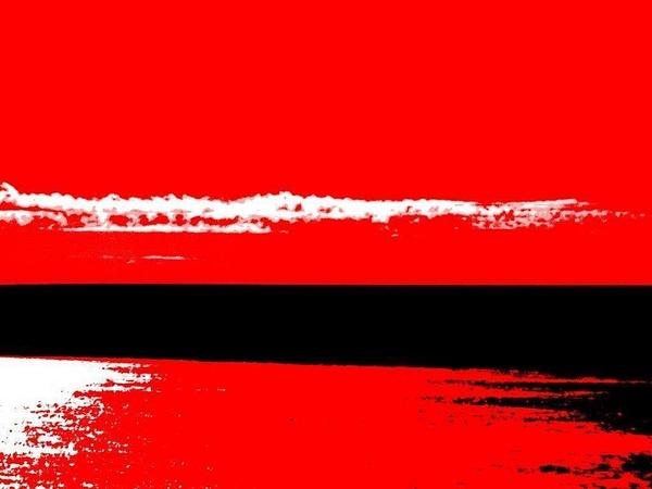 Ligne d'horizon… by PaulMartin