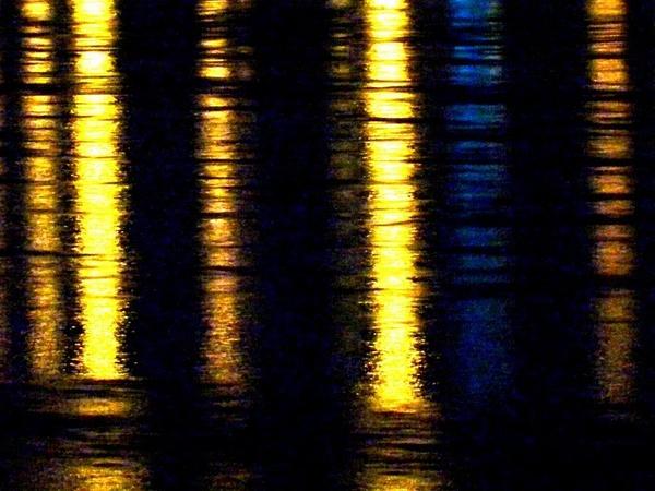 Lignes de nuit... by PaulMartin