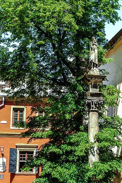 2013-05 Lviv by Rifline