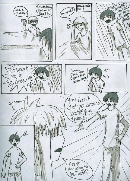 pg 3 by FhsAnimeClub