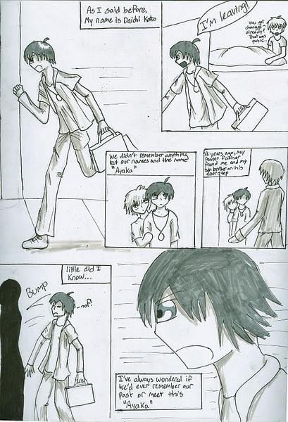 pg 4 by FhsAnimeClub