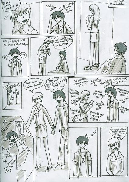 pg 5 by FhsAnimeClub