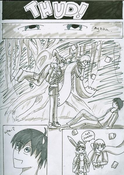 pg 6 by FhsAnimeClub