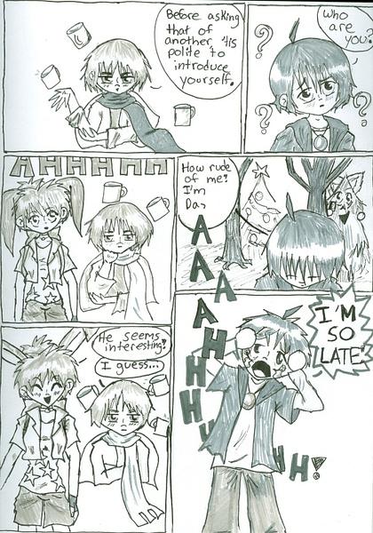 pg 7 by FhsAnimeClub