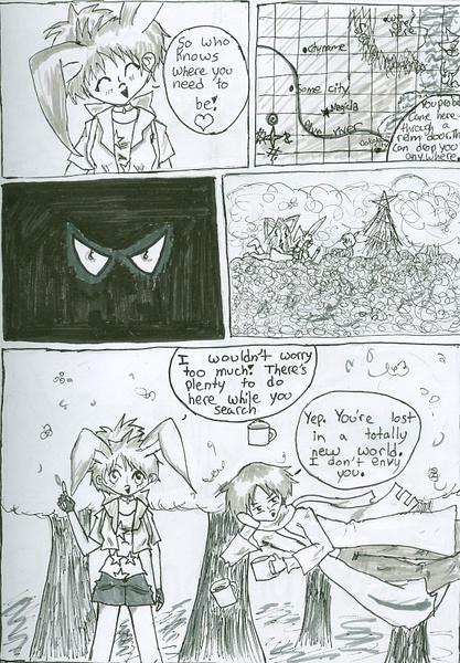 pg 9 by FhsAnimeClub