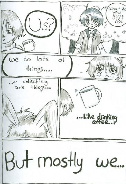 pg 10 by FhsAnimeClub
