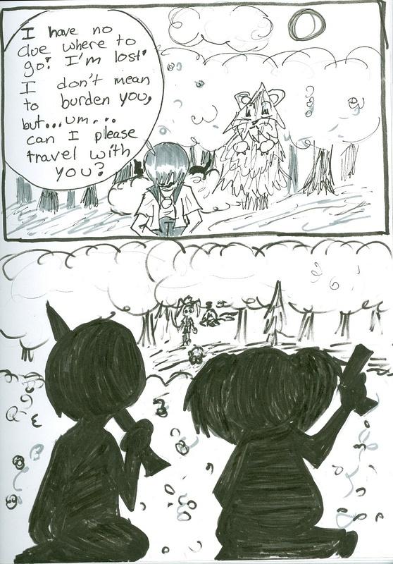 pg 12