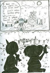 Anime Club Manga