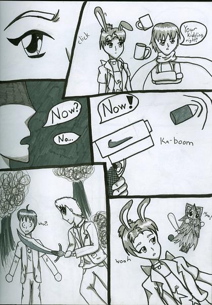 pg 14 by FhsAnimeClub