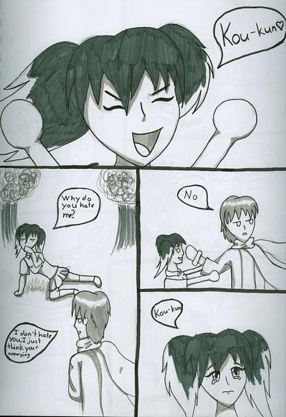 pg 13 by FhsAnimeClub