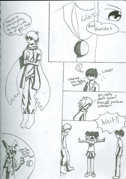 pg 19 by FhsAnimeClub