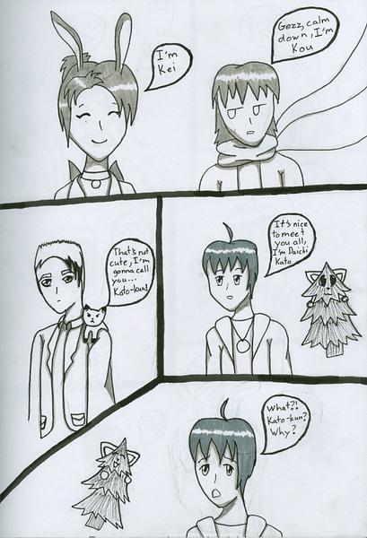 pg 16 by FhsAnimeClub