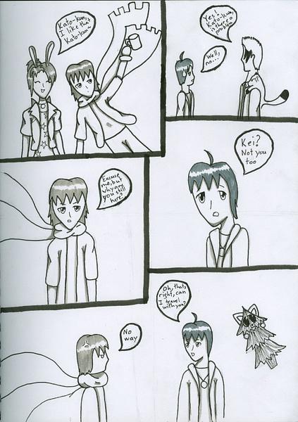 pg 17 by FhsAnimeClub