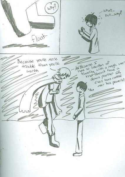 pg 18 by FhsAnimeClub