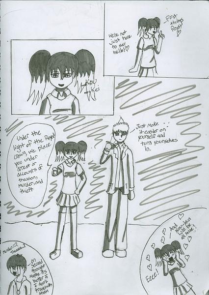 pg 21 by FhsAnimeClub