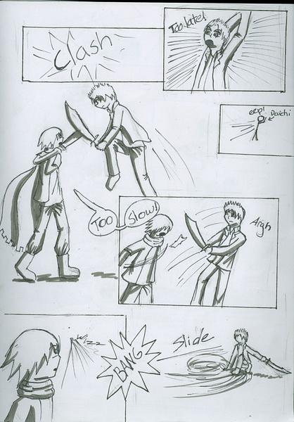 pg 22 by FhsAnimeClub