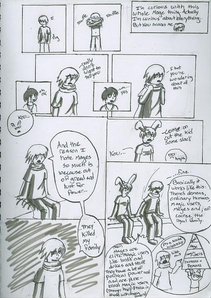 pg 23 by FhsAnimeClub
