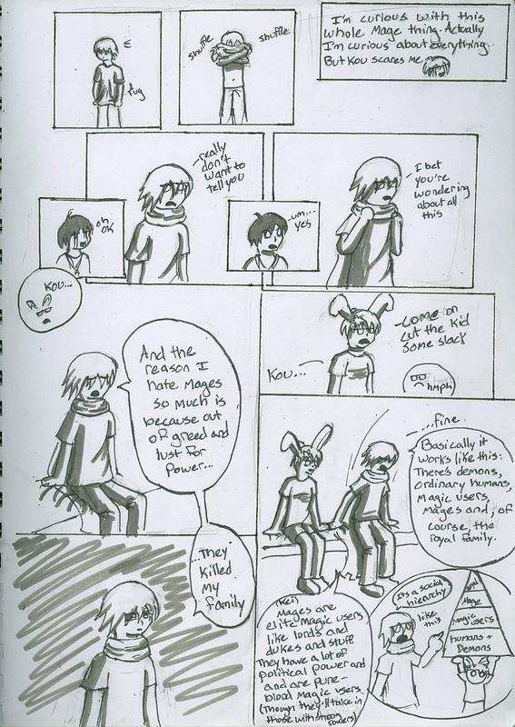 pg 23