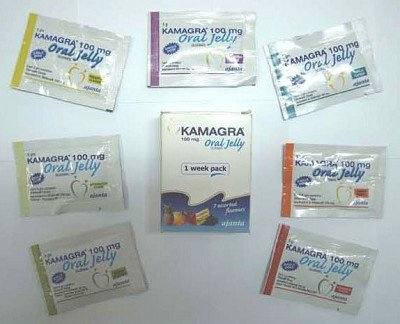 Kamagra Oral  Jelly by Liamsage