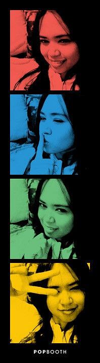 iPhone photo SP_323964