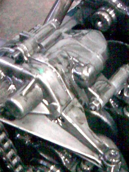 JTX Diesel 300000 b by KhairunnajibDhightech